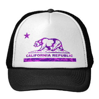 california bear camo purple.png trucker hat
