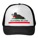 California Bear Lacrosse