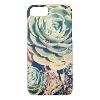 California Bloom iPhone 7 Case