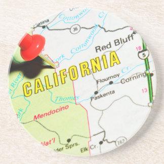 California Coaster