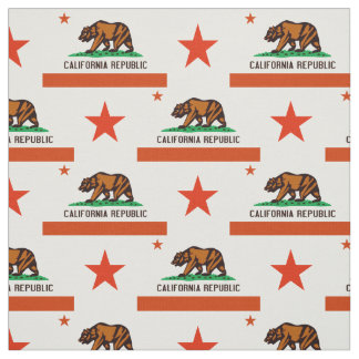 California Combed Cotton Fabric
