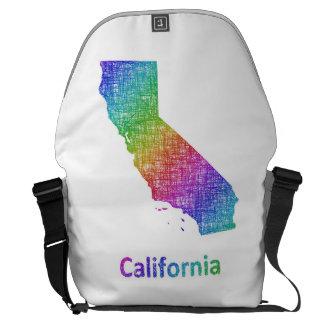 California Commuter Bags