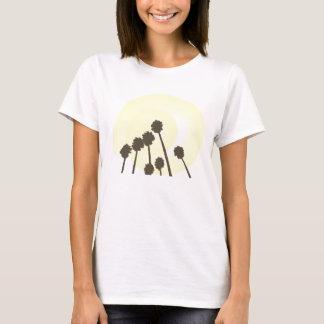 California Daydream T-Shirt