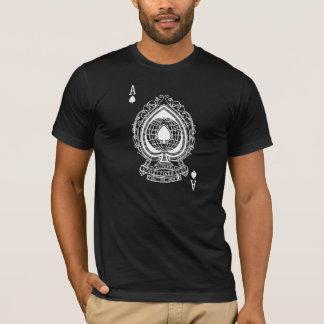 California Fixed Gear I T-Shirt