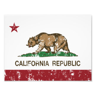 california flag republic state flag photograph