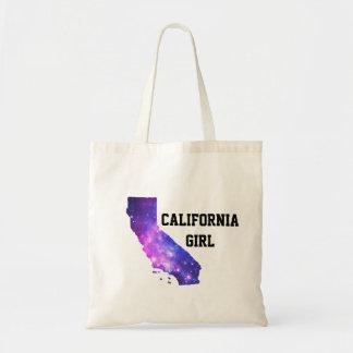California Girl Galaxy