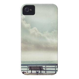 California iPhone 4 Case-Mate Cases