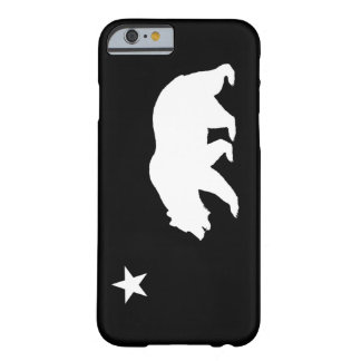 California iPhone 6 case