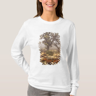 California: Joshua Tree National Monument, T-Shirt