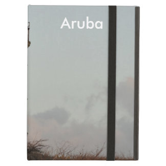 California Lighthouse iPad Air Covers
