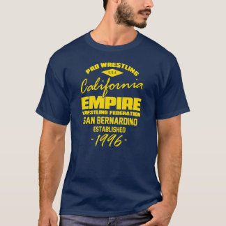 California Original T-Shirt