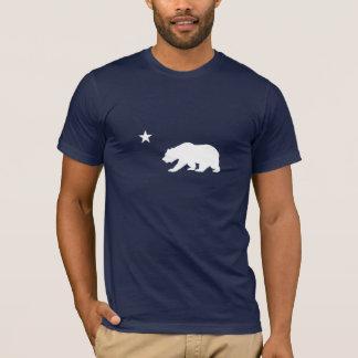 California Republic 3 T-Shirt