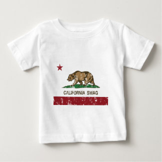 California Swag Baby T-Shirt