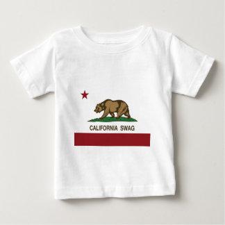 California Swag Tshirts