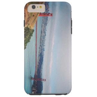 California Tough iPhone 6 Plus Case