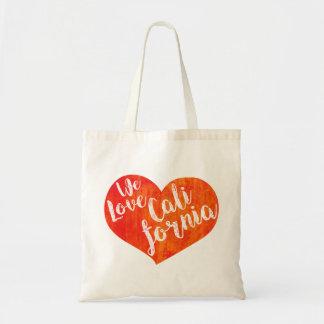 """Californian We love """