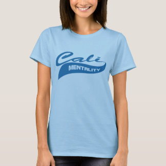 calimental T-Shirt