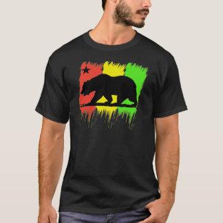 CALIREPUB.ai T-Shirt