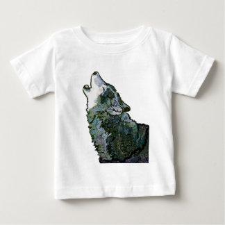 CALL AT MIDNIGHT BABY T-Shirt