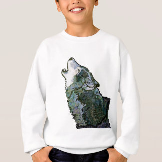 CALL AT MIDNIGHT SWEATSHIRT