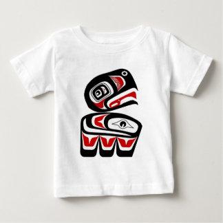 CALL OF NATURE BABY T-Shirt