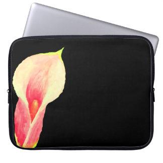 Calla case (laptop)