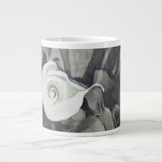 Calla-Lily Cup