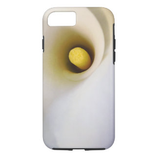 Calla Lily Floral Phone  Case / Cover