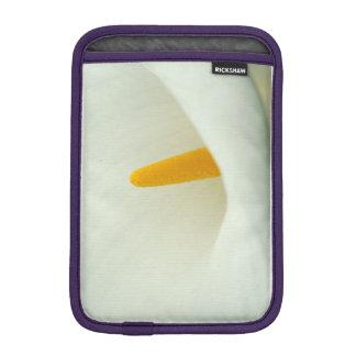 Calla Lily iPad Case iPad Mini Sleeves