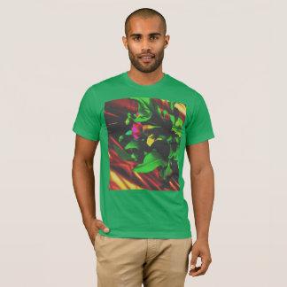 Calla T-Shirt
