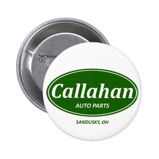 Callahan Auto Button