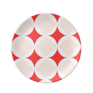 Callie plate
