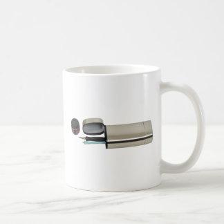 CalligraphySet092409 Coffee Mug