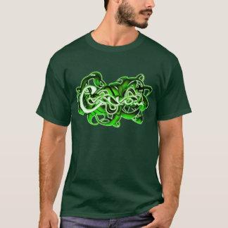 Callum T-Shirt