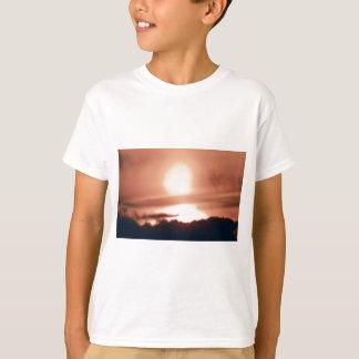 calm before storm.JPG T-Shirt
