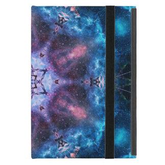 Calm Mandala Cases For iPad Mini