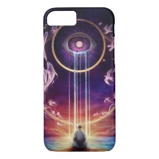 calm master iPhone 7 case