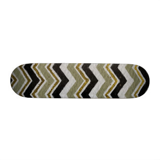 Calm Resourceful Flourishing Imaginative Skate Board Decks