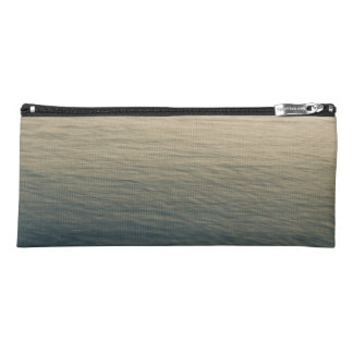 Calm Water At Twilight Pencil Case