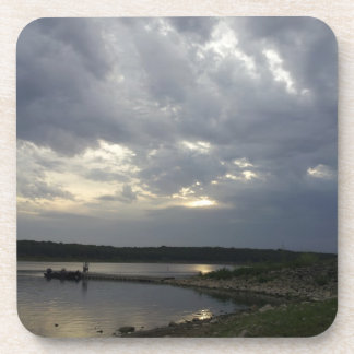 Calm Waters Coasters