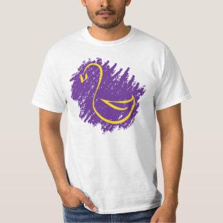 Calon Swan T-Shirt