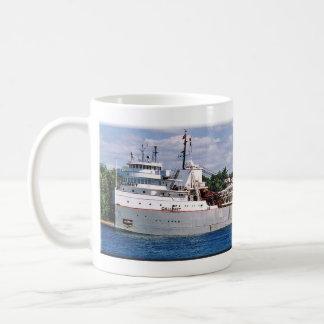 Calumet old mug