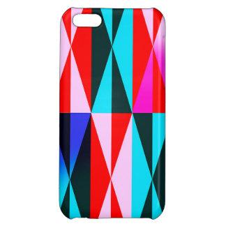 Calypso Case For iPhone 5C