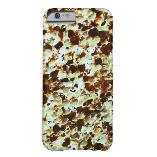 Calypso Divination Barely There iPhone 6 Case