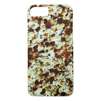 Calypso Divination iPhone 7 Case