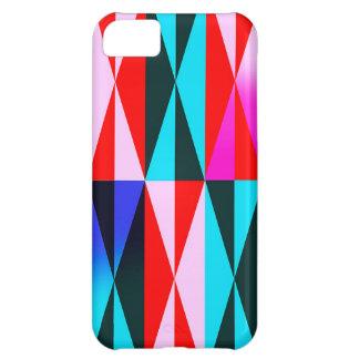 Calypso iPhone 5C Cover
