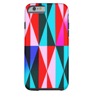 Calypso. Tough iPhone 6 Case