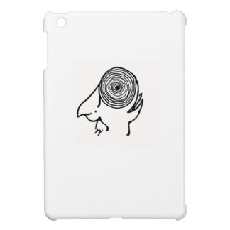 camaleoro iPad mini cover