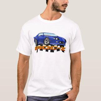 CAMARO_IROC T-Shirt