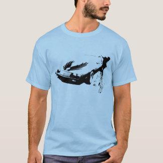 Camaro splat T-Shirt
